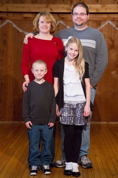 Hagedorn Family (10 of 51).jpg
