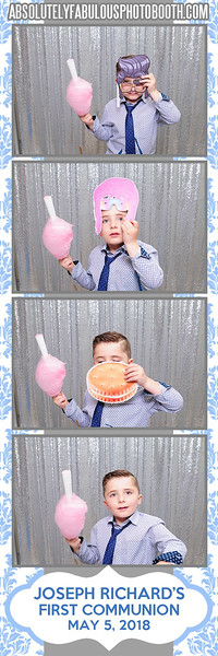 Absolutely Fabulous Photo Booth - 180505_130250.jpg