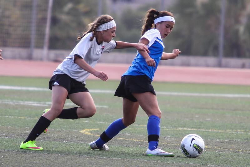 ODP GU13 Blue vs Colorado - 209.jpg