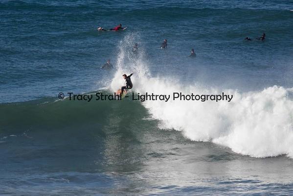 Surfing 2016 Galleries