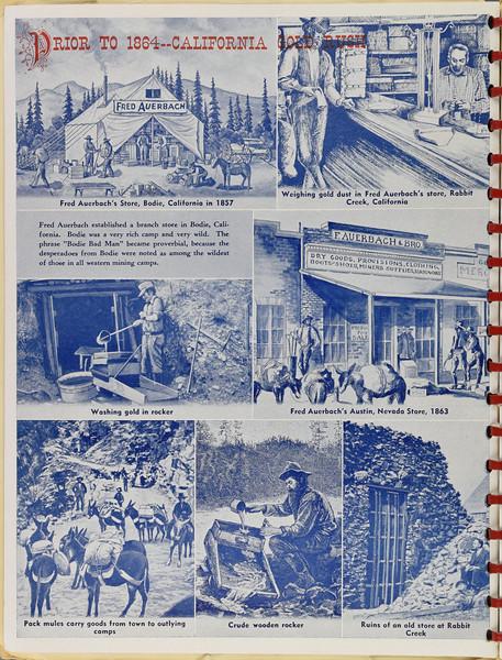 Auerbach-80-Years_1864-1944_008.jpg