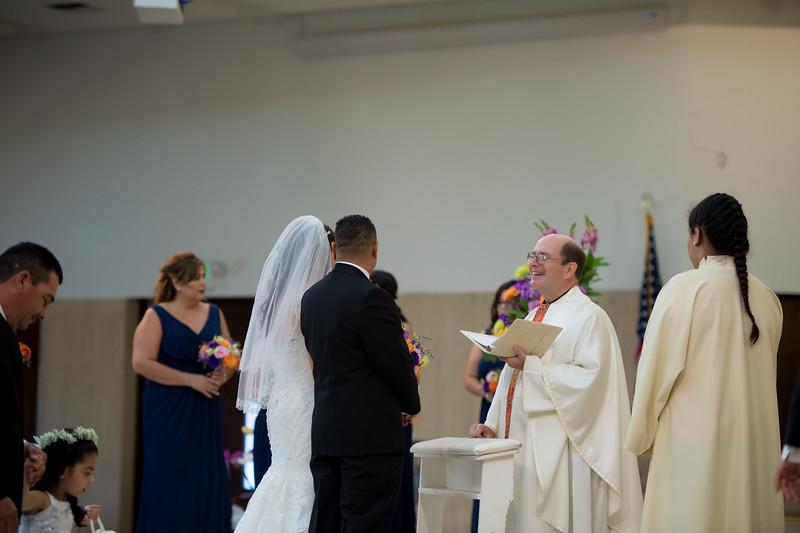 170923 Jose & Ana's Wedding  0159.JPG