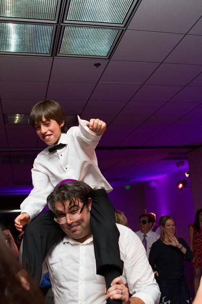 Becca&Devon_Wedding-1069.jpg