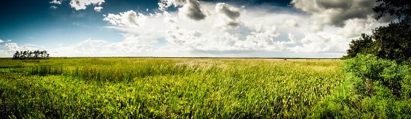 glade panoramic.jpg