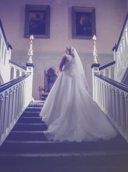 Orla Hartnett Miss Mels photography (7).jpg