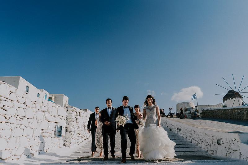 Tu-Nguyen-Destination-Wedding-Photographer-Mykonos-Katherine-Benji-329.jpg