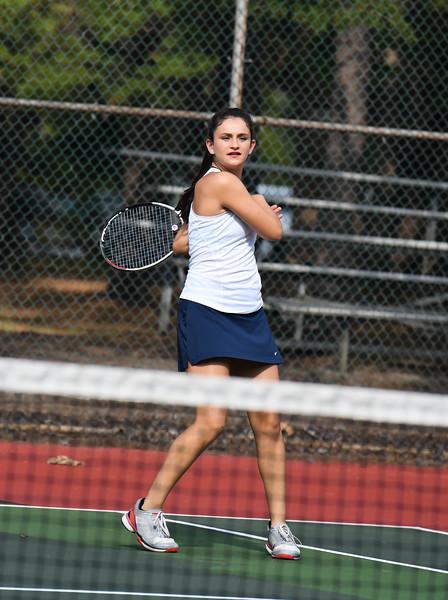 tennis vs. eastern julia (select) (2 of 14).jpg