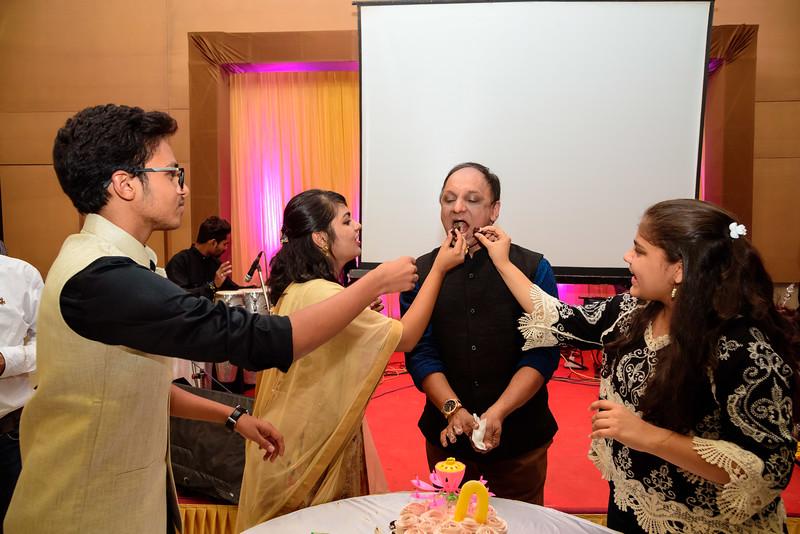 Rituraj Birthday - Ajay-5979.jpg