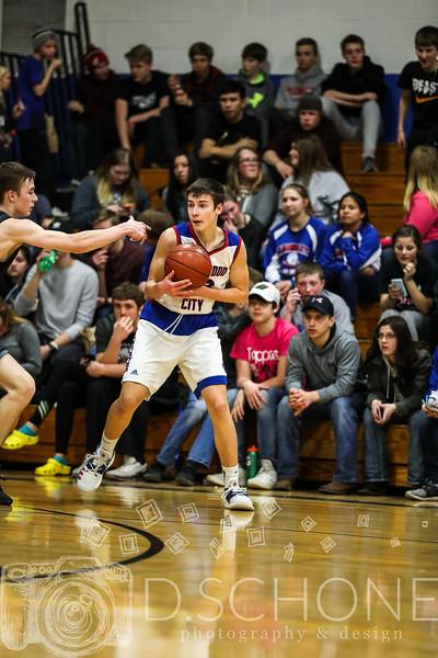 GC Boy's Basketball vs. Elmwood Plum City-119.JPG