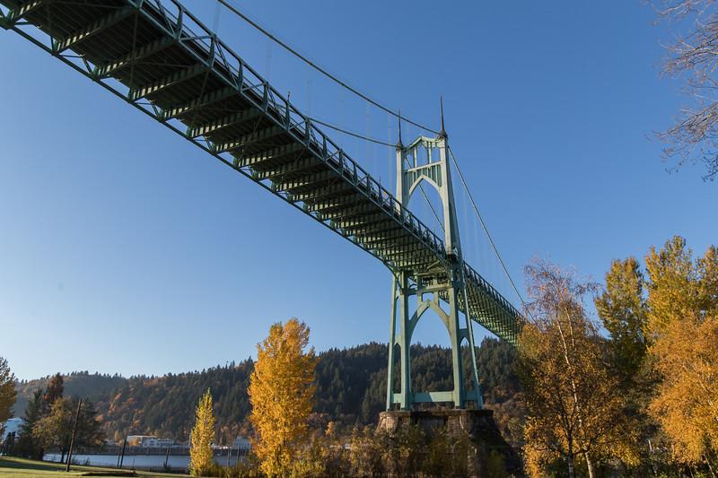 Portland Adventure (80 of 530).jpg