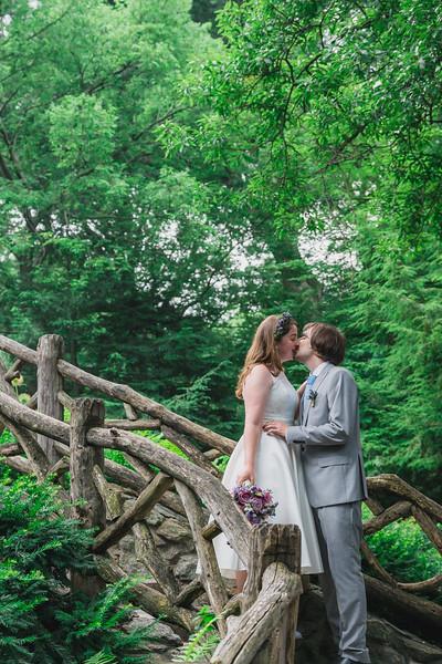 Central Park Elopement - Lauren and Robin-158.jpg