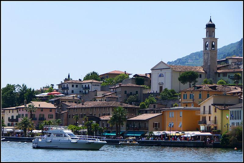 2019-06-Limone-del-Garda-453.jpg