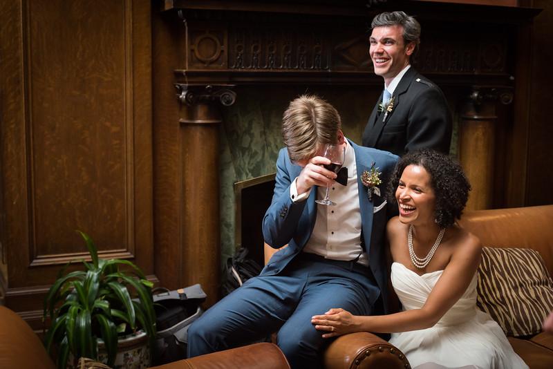 A-H-A-I-Wedding-1064.jpg