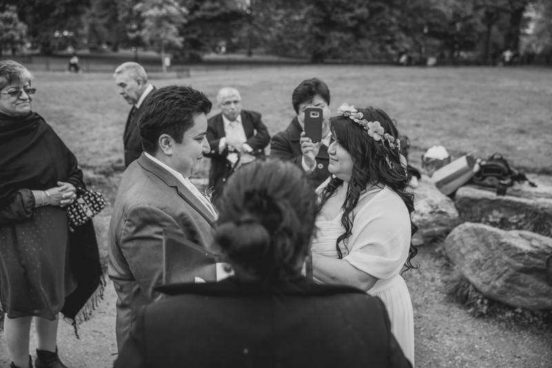 Central Park Wedding - Maria & Denisse-24.jpg