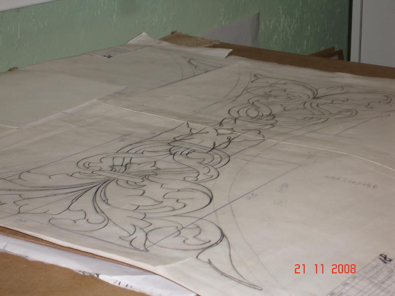2008-11-21 Экскурсия в Палех 09.JPG