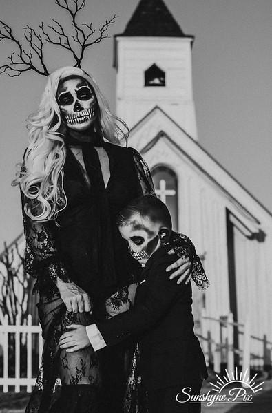Skeletons-8665.jpg