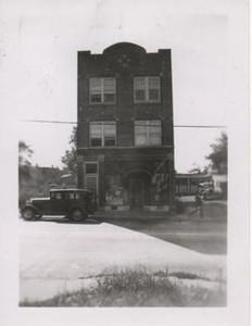 2080 SPRINGFIELD AVE-1940.jpg