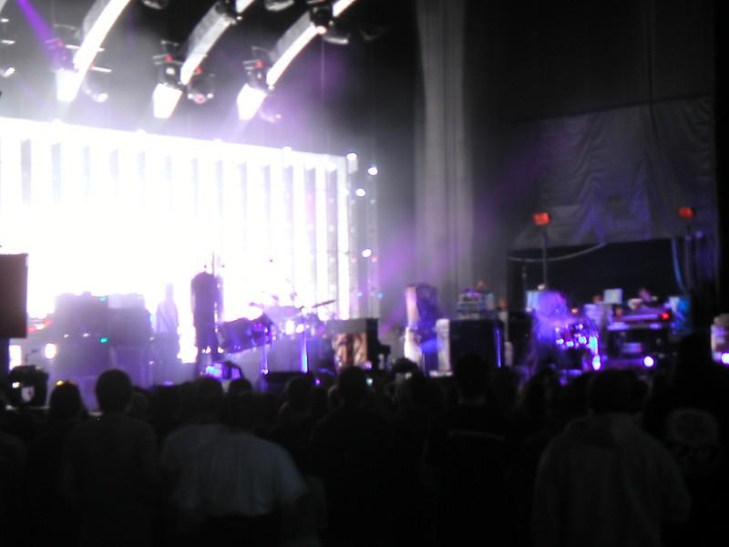 Radiohead 05.jpg