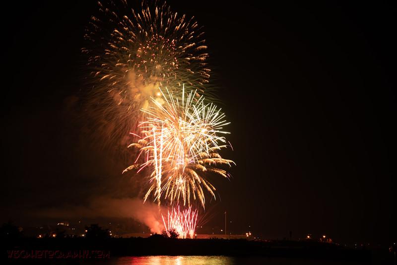 Fireworks-107.jpg