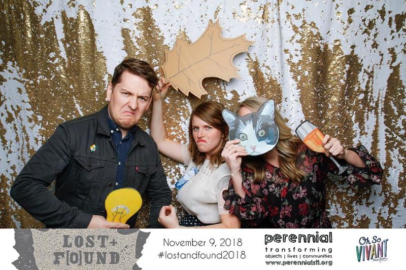 Perennial Lost + Found 11.9.2018-052.jpg