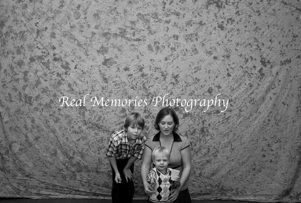 SILVER BABY NAMING 11-18-2011