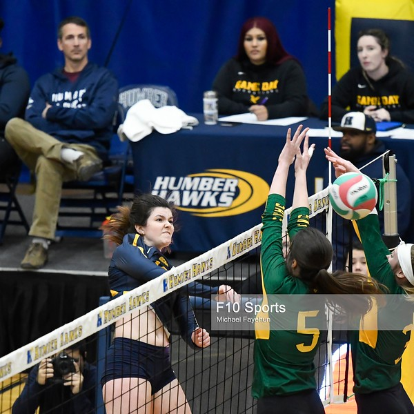 02.16.2020 - 9301 - WVB Humber Hawks vs St Clair Saints.jpg