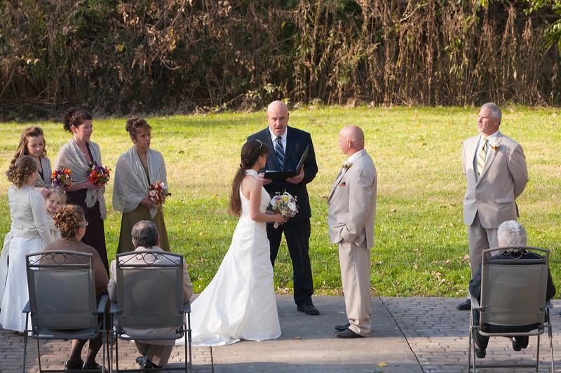 Wedding with parents Stone Arch Bridge, Lewistown, PA _mg_2547A.jpg