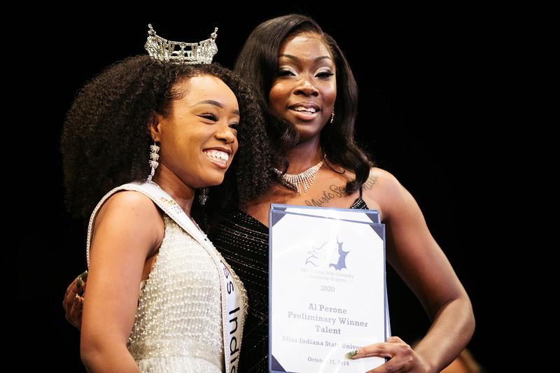 20191027_Miss ISU Pageant-7351.jpg