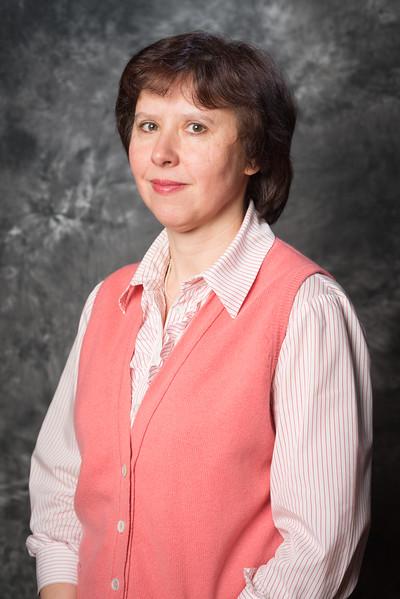 Учителя Гимназии, 2017