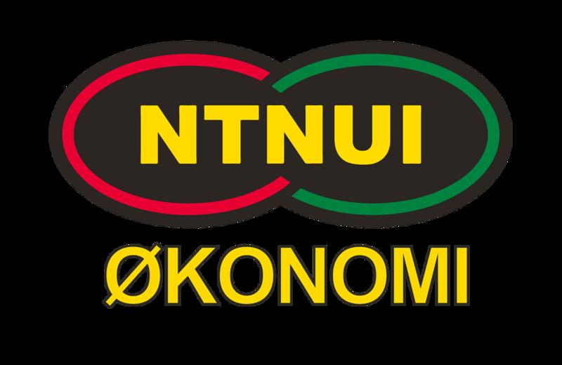 NTNUI-Økonomi.png