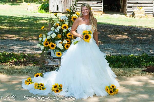 Chris & Missy's Wedding-294.JPG