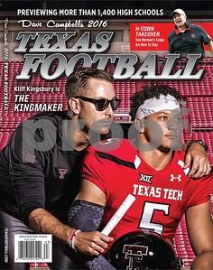 whitehouses-mahomes-to-grace-texas-football-magazine-cover