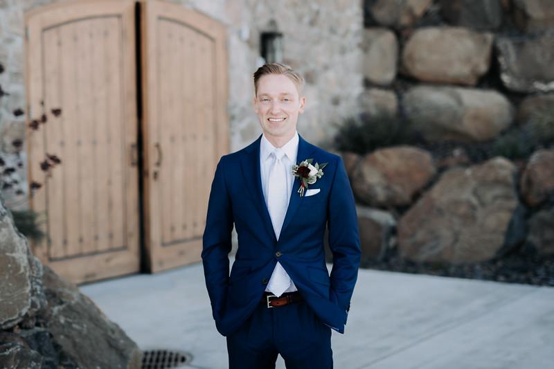 Seattle Wedding Photographer_-342.jpg