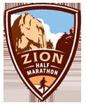 Vacation Races Zion Half Photos