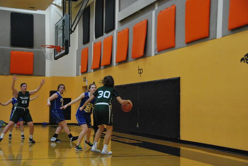 2018-01-13-GOYA-Basketball-Tournament_085.jpg
