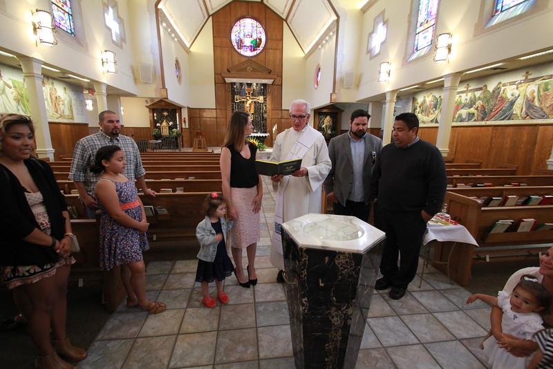 baptism_042.JPG
