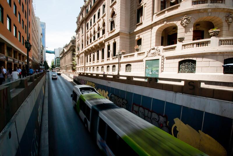 Santiago 201201 (382).jpg