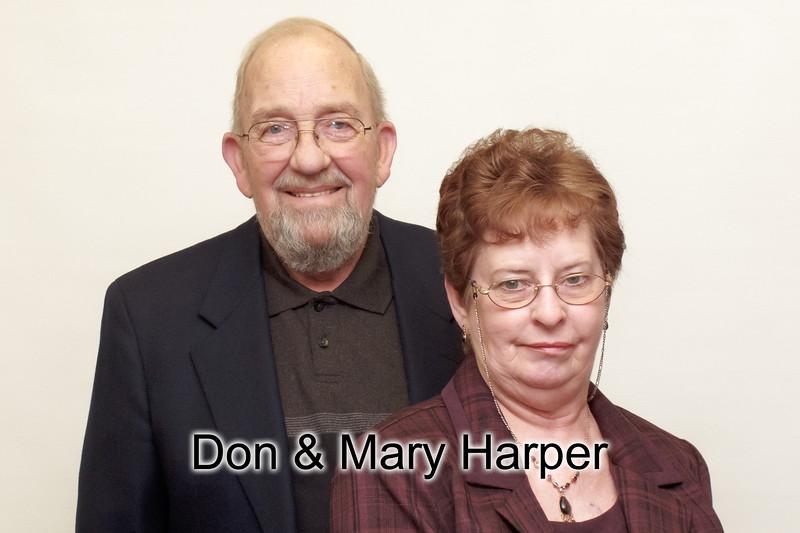 Harper-2-Edit.jpg