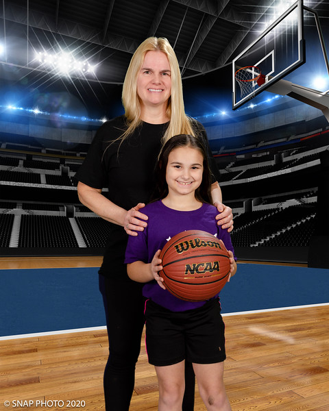 2020 SHYBA Coach-Player Shots