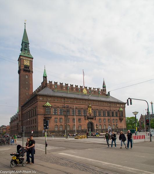 Copenhagen May 2013 014.jpg