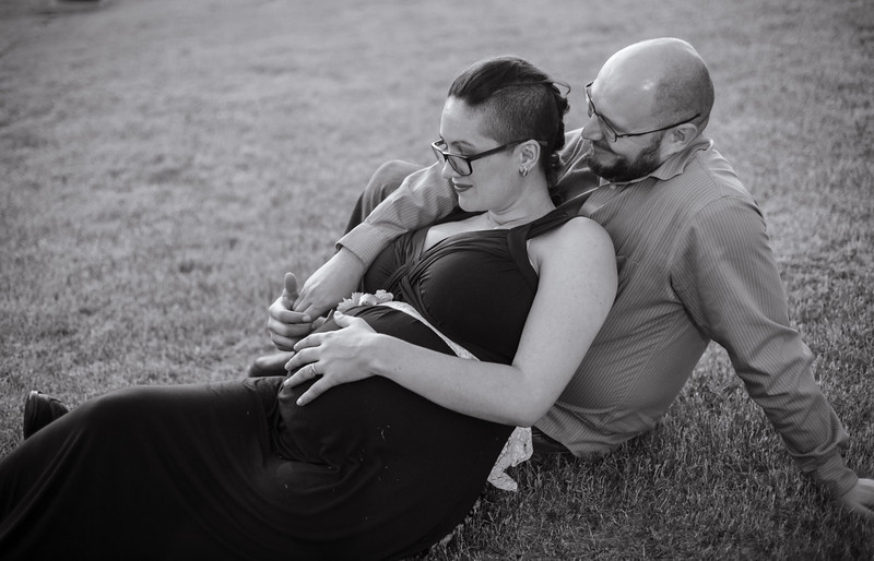 Paone Photography - Alex and Renee Maternity-9119.jpg