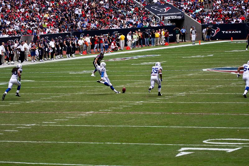 Texans-V-Colts-Nov-09-77.jpg