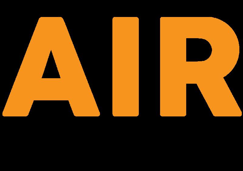 Air1Orange.png
