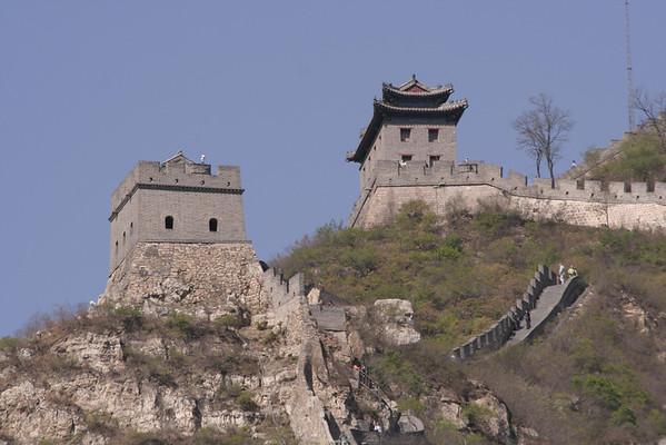 Beijing III