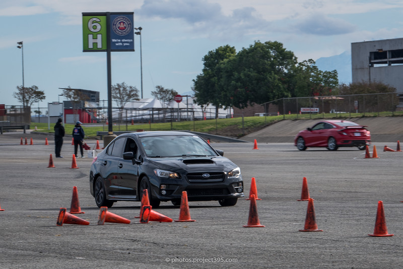 2019-11-30 calclub autox school-13-2.jpg