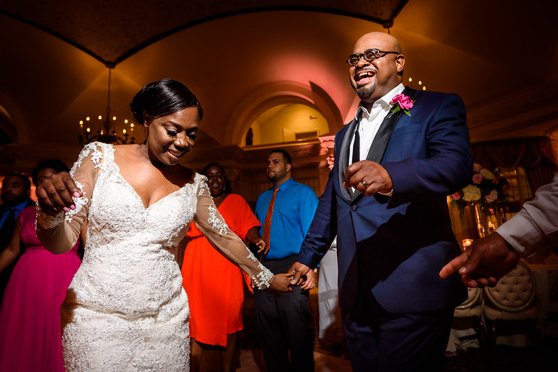 NNK - Imma & Christopher's Wedding at Pleasantdale Chateau in West Orange, NJ - Reception Candids-0214.jpg