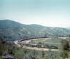 Walong, California 1977