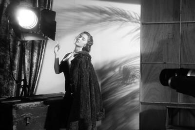 Casablanca Photobooth