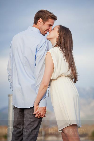 M & M Engagements 063.jpg