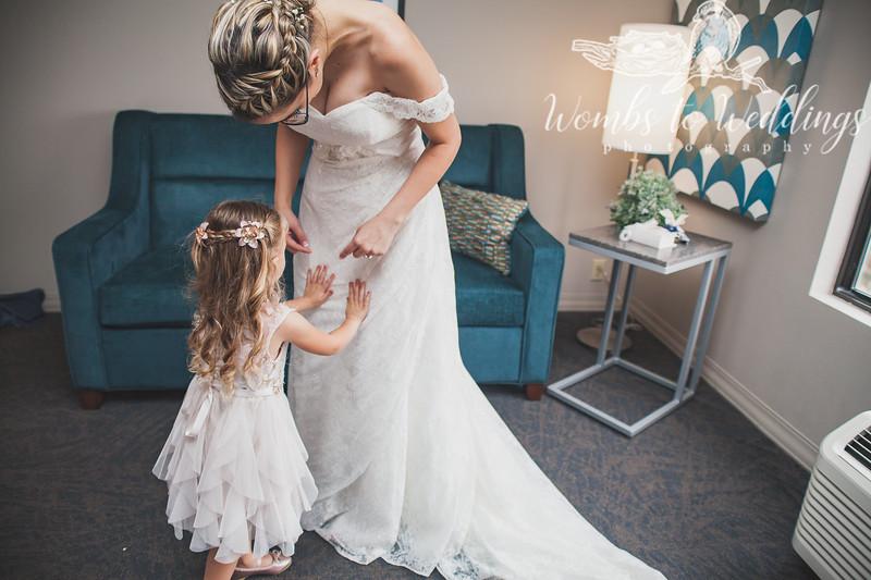 Central FL wedding photographer-0218.jpg